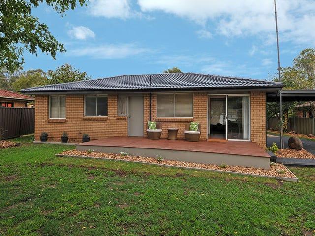 27 Melaleuca Avenue, Dapto, NSW 2530