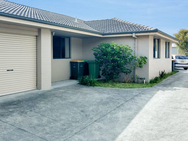 2 72 Yates St, East Branxton, NSW 2335