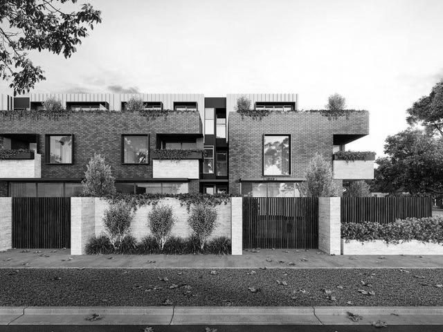 30 Munro Avenue, Cheltenham, Vic 3192
