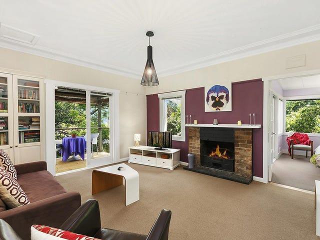 31 Showground Lane, Katoomba, NSW 2780