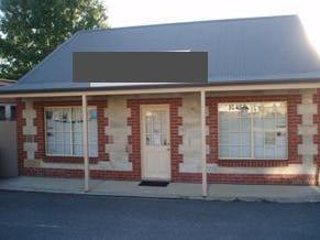 1A/45 Main Street, Lobethal, SA 5241