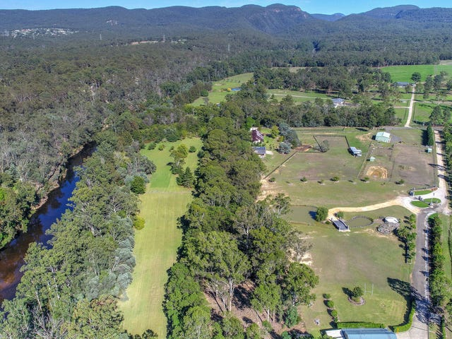 67B Nutmans Road, Grose Wold, NSW 2753