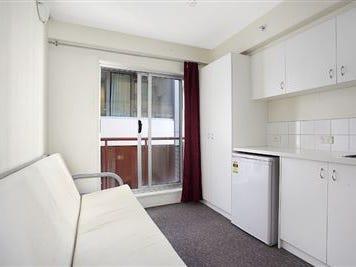 135/546 Flinders Street, Melbourne, Vic 3000
