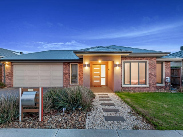 111 Mandalay Circuit, Beveridge, Vic 3753