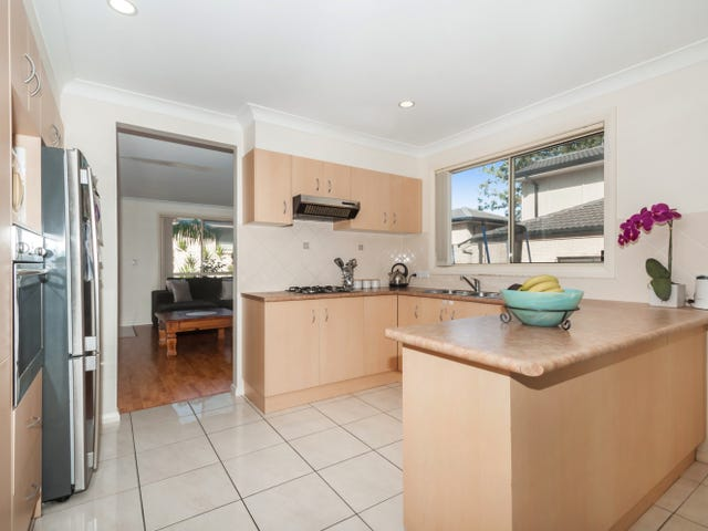 3/28 Popes Road, Woonona, NSW 2517