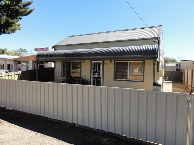 570 Argent St, Broken Hill, NSW 2880