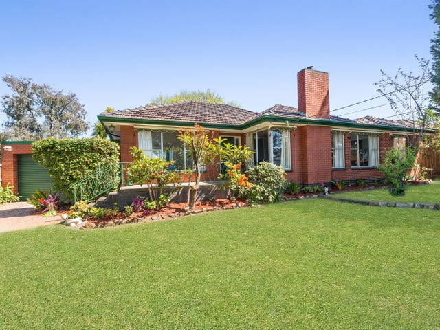 3 Birralee Street, Wantirna South, Vic 3152