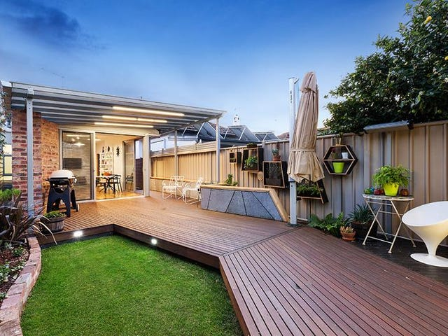 118 Melville Road, Pascoe Vale South, Vic 3044