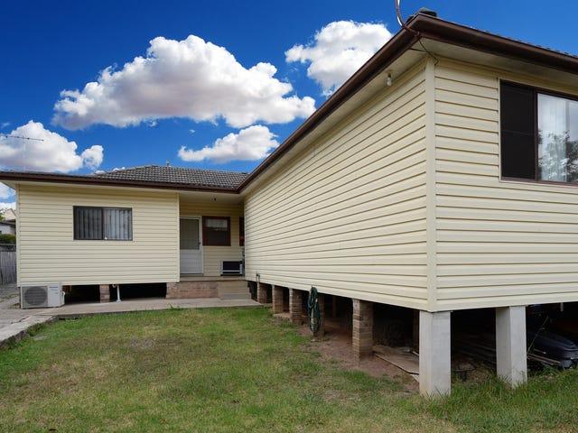 2/3 Jane Street, Smithfield, NSW 2164