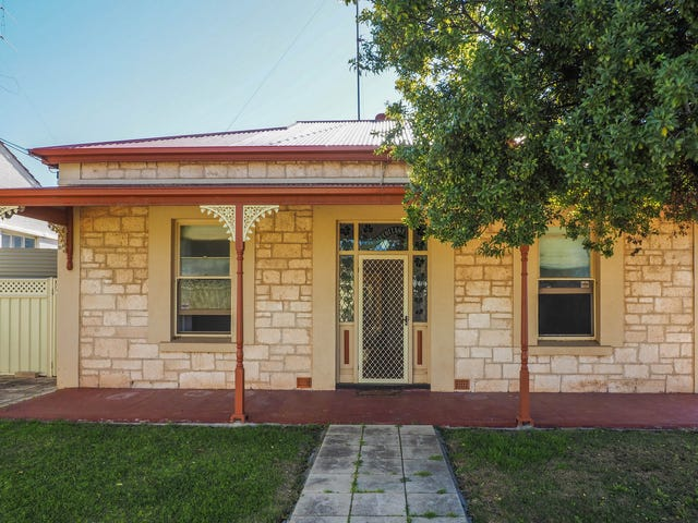 4 Haigh Street, Port Lincoln, SA 5606