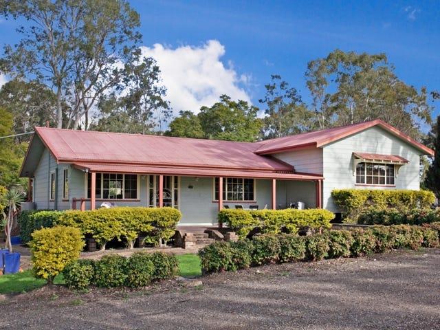 148 & 150 High Street, Wallalong, NSW 2320