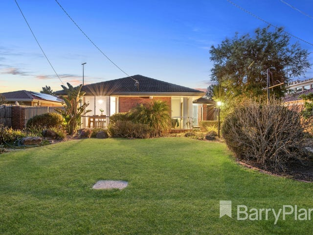 12 Crofton Court, Hoppers Crossing, Vic 3029