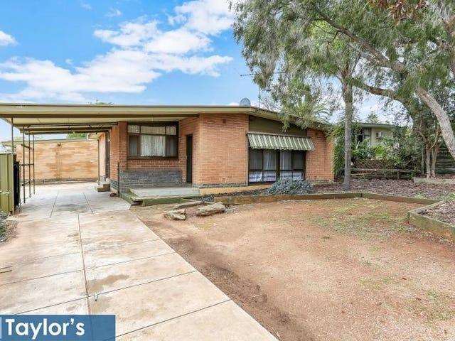 8 Loral Street, Para Hills, SA 5096