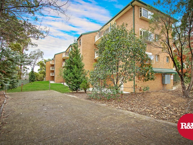 5/39 Hythe Street, Mount Druitt, NSW 2770