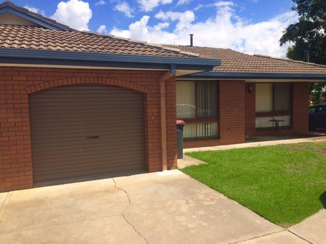 7/432 Kotthoff Street, Albury, NSW 2640