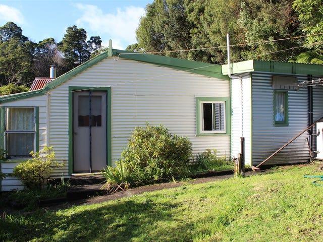 10 Harvey Street, Queenstown, Tas 7467