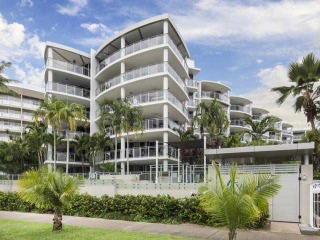 403/114 Abbott Street, Cairns City, Qld 4870