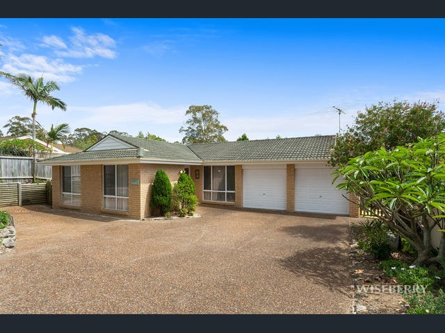 37 Guardian Road, Watanobbi, NSW 2259