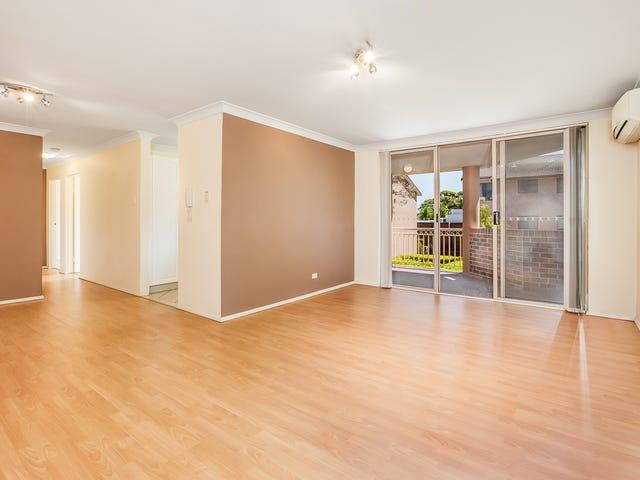 25/52 Auburn Street, Sutherland, NSW 2232