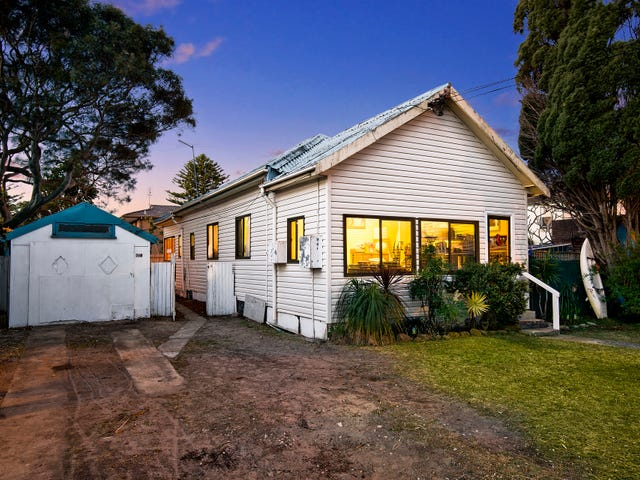 8 Narrabeen Street, Narrabeen, NSW 2101