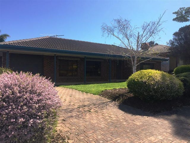 46 Antonia Circuit, Hallett Cove, SA 5158