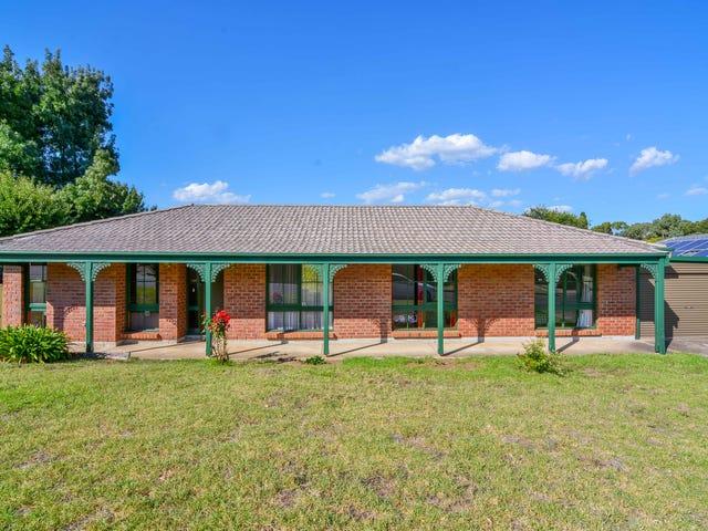 2 Heysen Drive, Trott Park, SA 5158