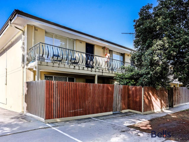 11/2-4 The Gables, Albion, Vic 3020