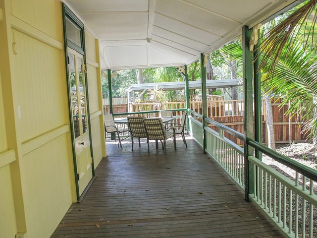 35A Plum Tree Crescent, Moore Park Beach, Qld 4670