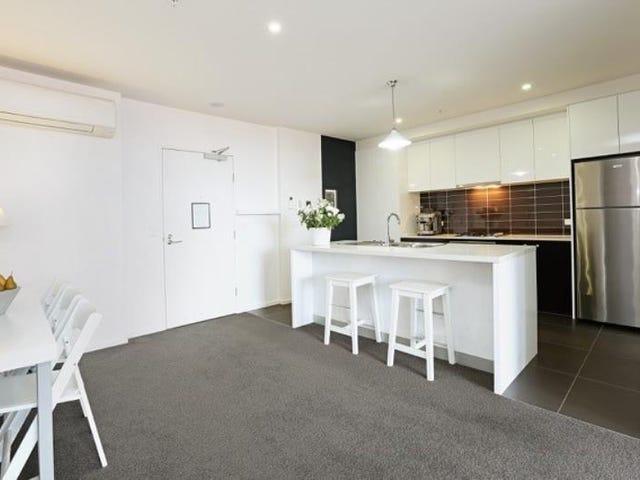 407/8 Gheringhap Street, Geelong, Vic 3220