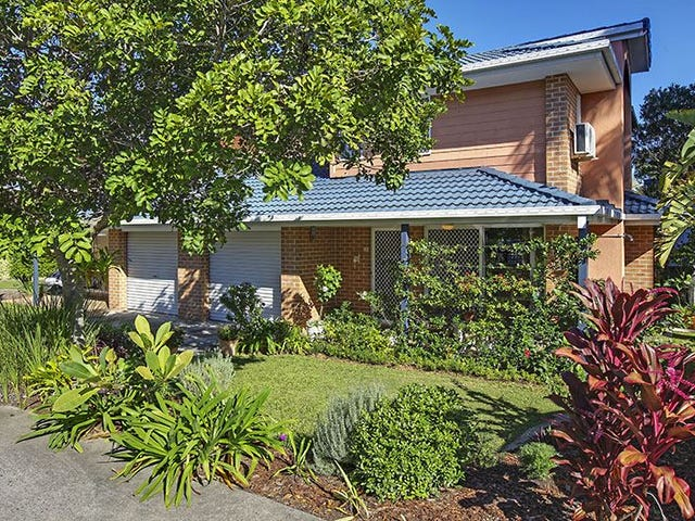 10/52-54 Margaret Street, Southport, Qld 4215