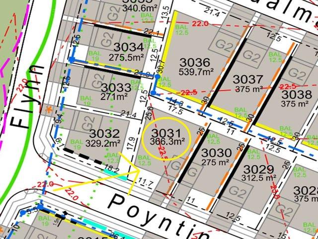 3 Poynting Street, Jordan Springs, NSW 2747