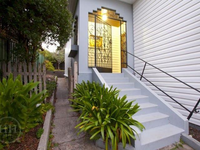 21 Osborne Ave, Trevallyn, Tas 7250