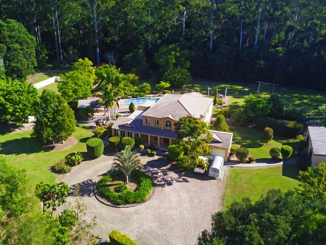 46 Paperbark Lane, Lake Innes, NSW 2446