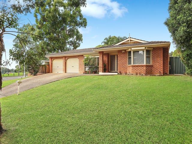 1 Province Street, Abbotsbury, NSW 2176