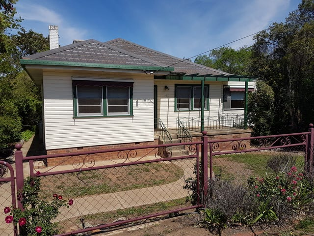 41 Dowell Av, Tamworth, NSW 2340