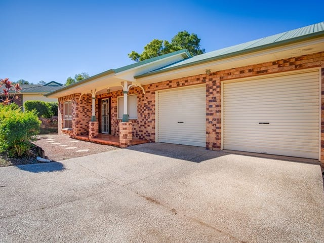 18 Coventry Court, Southside, Qld 4570