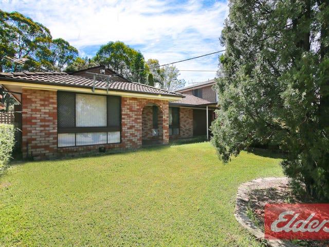 14 Cooyong Crescent, Toongabbie, NSW 2146