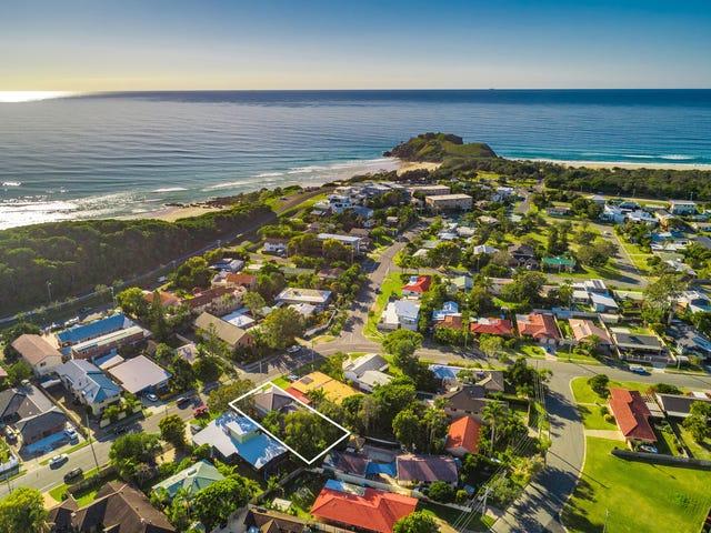 25 Hastings Road, Bogangar, NSW 2488