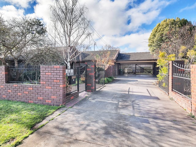 78-80 Grandview Grove, Wendouree, Vic 3355