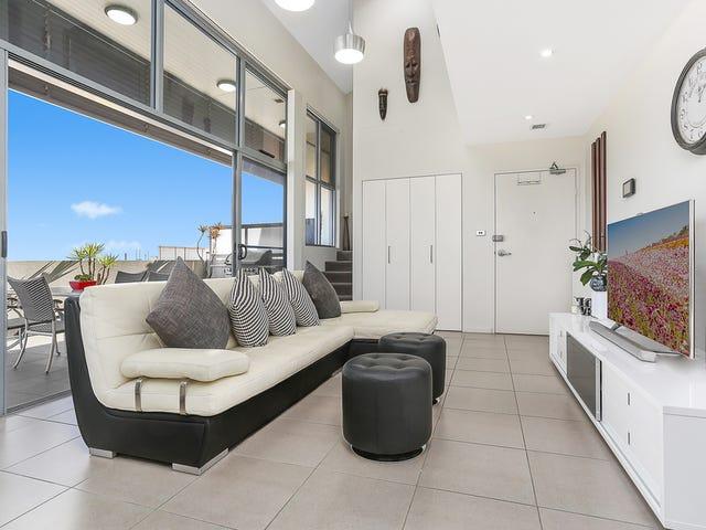 19/483-485 Bunnerong Road, Matraville, NSW 2036
