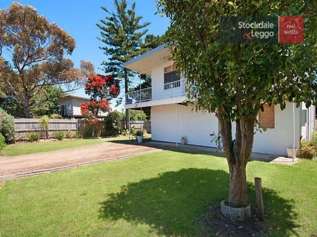89 Seaview Avenue, Safety Beach, Vic 3936
