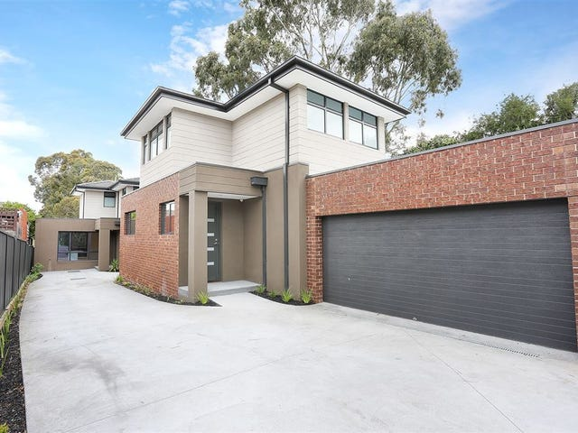 2/192 Collins Street, Thornbury, Vic 3071