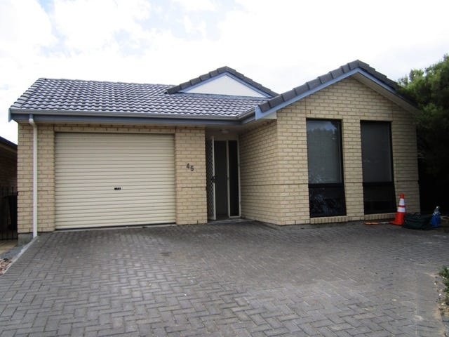 1 / 45 ST ANDREWS DRIVE, Port Lincoln, SA 5606