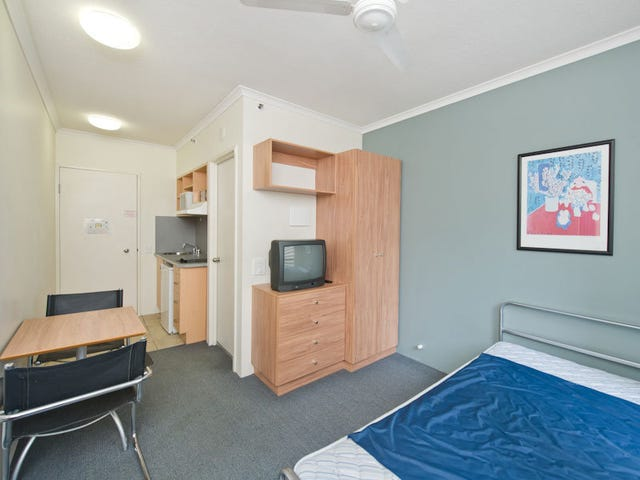 1602/104 Margaret St, Brisbane City, Qld 4000