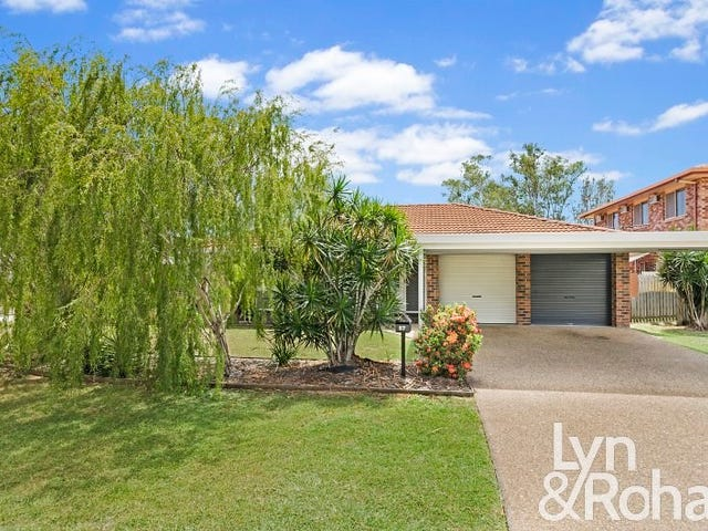 57 Jonquil Crescent, Annandale, Qld 4814