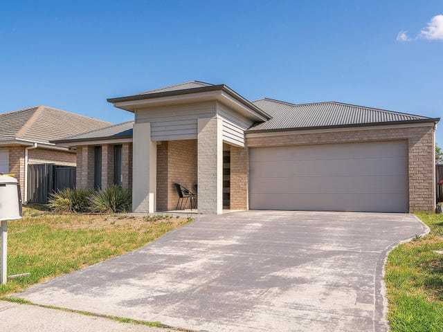 8 Cagney Road, Rutherford, NSW 2320