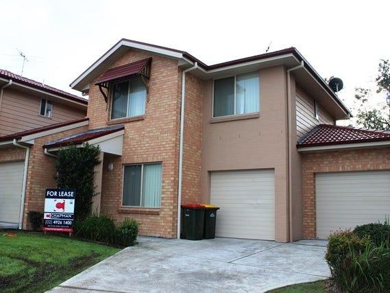 4/3-5 Waller Street, East Maitland, NSW 2323