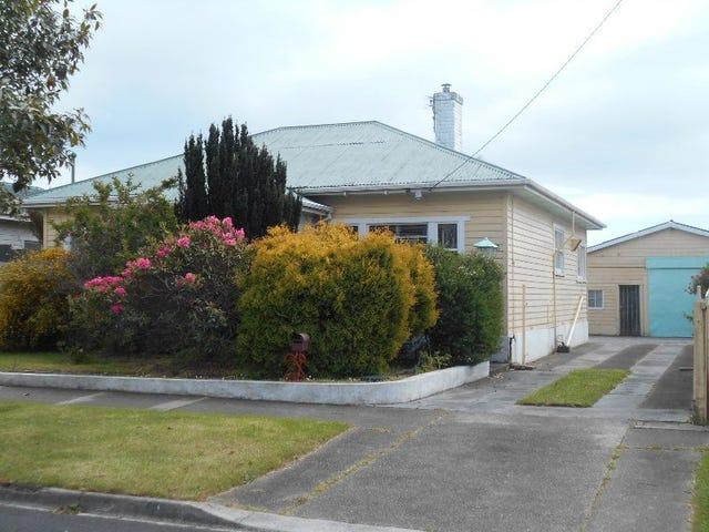78 Parker Street, Devonport, Tas 7310