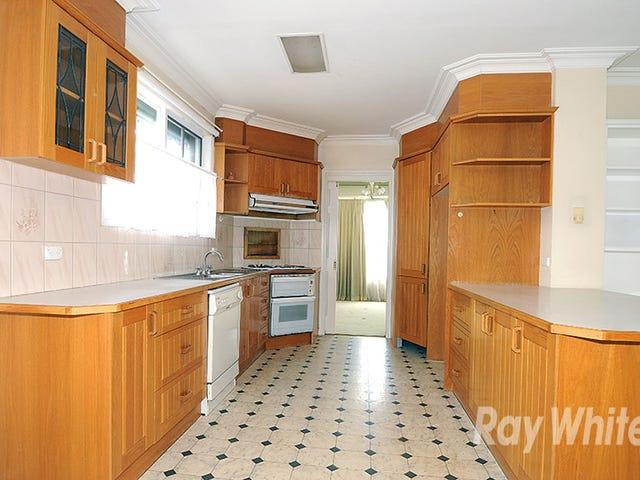 22 Fremantle Drive, Wantirna South, Vic 3152