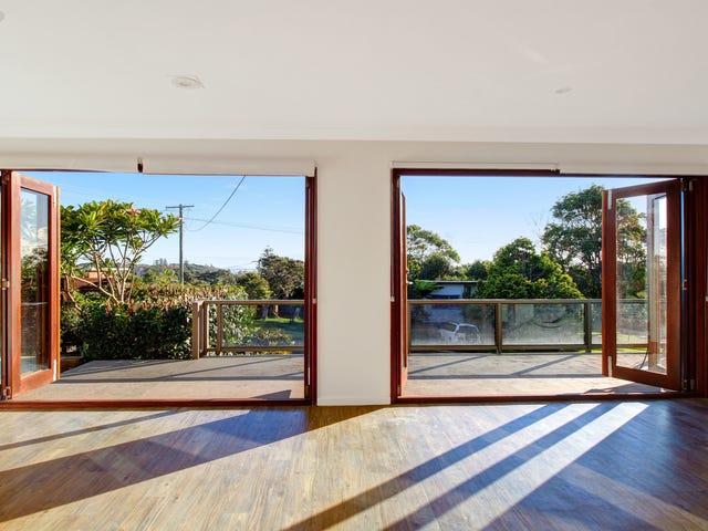 20 Kalinda Drive, Port Macquarie, NSW 2444
